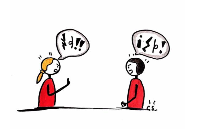 gestion des conflits au travail