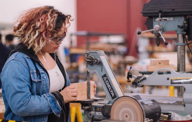 ergonomie postes de travail industriel